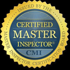 CMI Logo (2)
