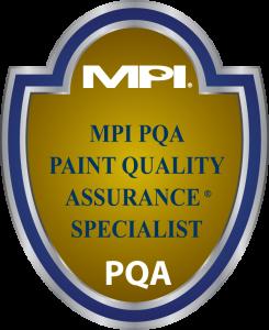 Logo_PQA